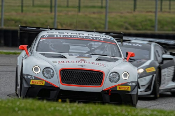 BLANCPAIN-SPRINT-2015-NOGARO-4-avril-BENTLEY-GT3-Team-HTP-N°8-Photo-Antoine-CAMBLOR