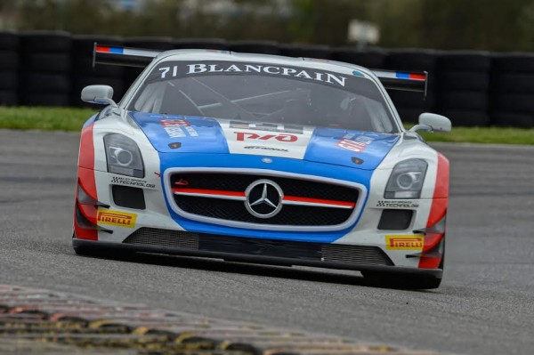 BLANCPAIN-SPRINT-2015-NOGARO-MERCEDES-SLS-AMG-Team-RUSSIAN-Photo-Antoine-CAMBLOR