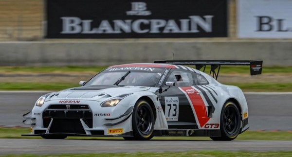 BLANCPAIN-SPRINT-2015-NOGARO-NISSAN-GT-R-Team-MRS-Photo-Antoine-CAMBLOR