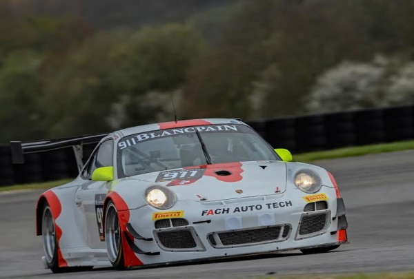 BLANCPAIN-SPRINT-2015-NOGARO-PORSCHE-911-Team-FACH-AUTOS-Photo-Antoine-CAMBLOR.