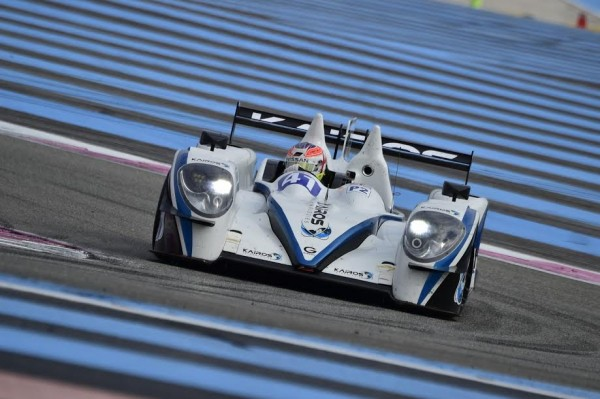 ELMS-2015-PAUL-RICARD-23-Mars-Team-GREAVES-GIBSON-NISSAN-Photo-Max-MALKA