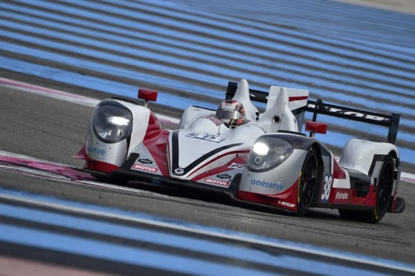 ELMS-2015-PAUL-RICARD-23-Mars-Team-JOTA-Sport-GIBSON-NISSAN-Photo-Max-MALKA.