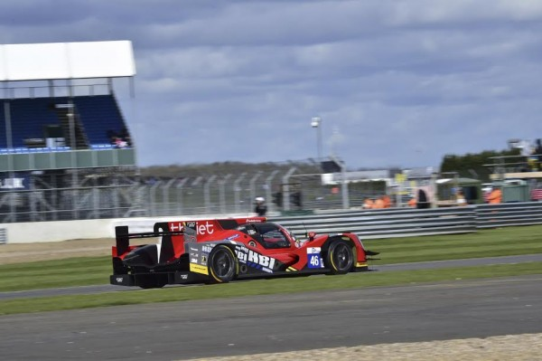 ELMS-2015-SILVERSTONE-11-Avril-ORECA-05-du-Team-THIRIET-Photo-Max-MALKA