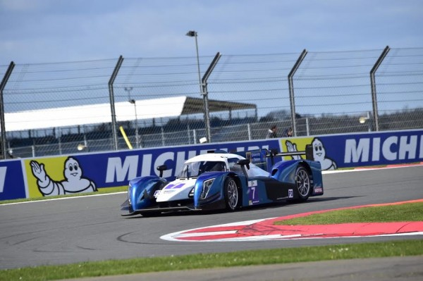 ELMS-2015-SILVERSTONE-GINETTA-LMP3-UNIVERSITY-Of-BOLTON-de-GAROFALL-et-PETERSEN-Photo-Max-MALKA.