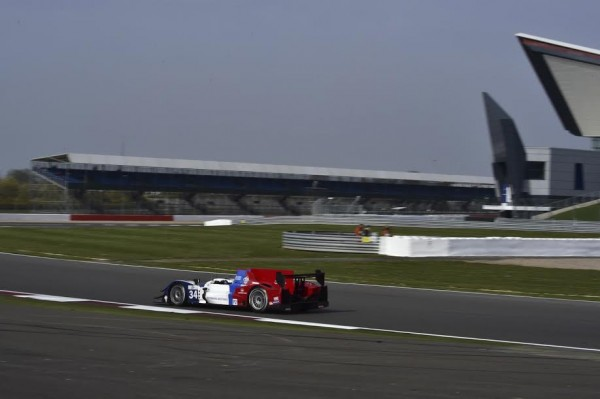 ELMS-2015-SILVERSTONE-ORECA-03-R-Team-SMP-Photo-Max-MALKA