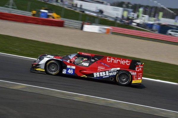ELMS-2015-SILVERSTONE-PORECA-05-du-Team-THIRIET-Photo-Max-MALKA