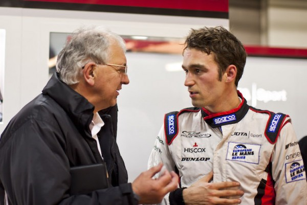 ELMS-2015-Team-JOTA-Harry-TINCKNELL