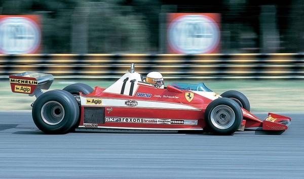 F1-1979-JODY-SCHECKTER-CHAMPION-SDU-MLONDE-DE-F1-le-dimanche-9-septrembre-lors-du-GP-dITALIE-a-MONZA.jpg