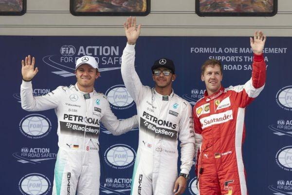 F1-2015-CHINE-SHANGAI-Les-trois-premiers-des-Qualifications-HAMILTON-ROSBERG-VETTEL