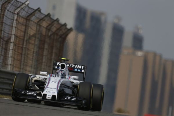 F1-2015-CHINE-SHANGHAI-BOTTAS-WILLIAMS-MERCEDES-le-12-avril.