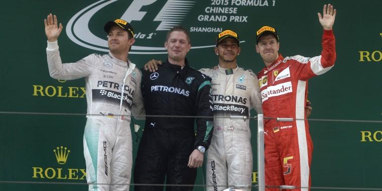 F1-2015-CHINE-SHANGHAI-Le-podium-avec-HAMILTON-ROSBERG-et-VETTEL-le-12-avril.jpg 12 avril 2015 801 kB 3543 × 2362 Modifier l'image Supprimer définitivement Adresse web