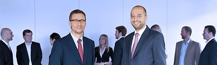 F1-2015-ERIC-LUX-ET-GERARD-LOPEZ-les-principaux-actionnaires-de-GENII-CAPITAL-et-de-GRAVITY