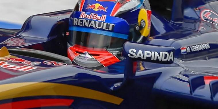 F1-2015-MAX-VERSTAPPEN-Photo-Antoine-CAMBLOR.