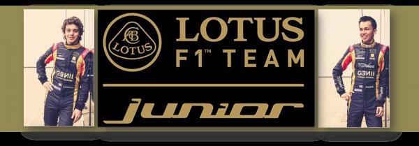 F3-2015-les-pilotes-LOTUS-JUNIOR-BARON-et-BOCCALACCI.