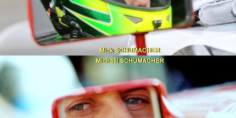 F4-2015-SCHUMACHER-Michaël-et-Mick-19-ans-séparent-ces-deux-images-©-Manfred-GIET