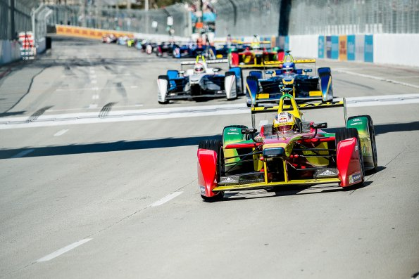 FORMULE-E-2015-LONG-BEACH-4-avril