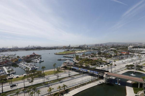 FORMULE-E-2015-LONG-BEACH-le-circuit.