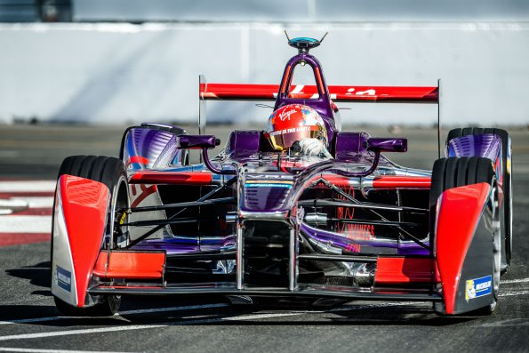FORMULE-E-2015-LONGBEACH-4-avril-SAM-BIRD-Team-VIRGIN