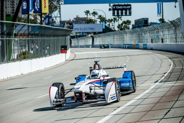 FORMULE-E-2015-LONGBEACH-4-avril-Scott-SPEED-Team-ANDRETTI
