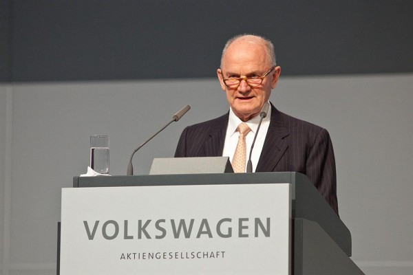 Ferdinand-Piech-VW