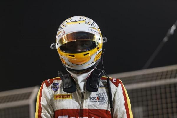 GP2-2015-ARTHUR-PIC-le-dimanche-19-avril-sur-le-circuit-de-SAKHIR-a-BAHREIN.