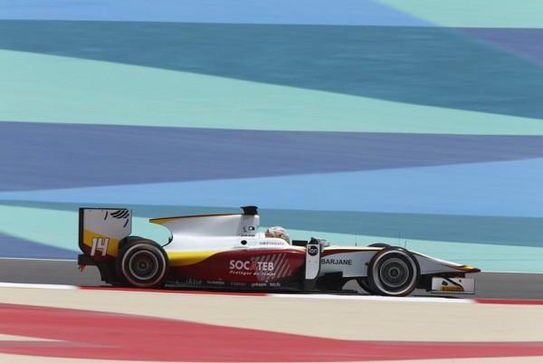 GP2-2015-ARTHUR-PIC-le-samedi-18-avril-sur-le-circuit-de-SAKHIR-a-BAHREIN