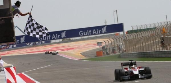 GP2-2015-BAHREIN-18-avril-Victoire-de-VANDOORNE.