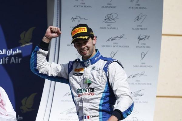 GP2-2015-BAHREIN-19-avril-NATHANAEL-BERTHON-3éme-de-la-seconde-course