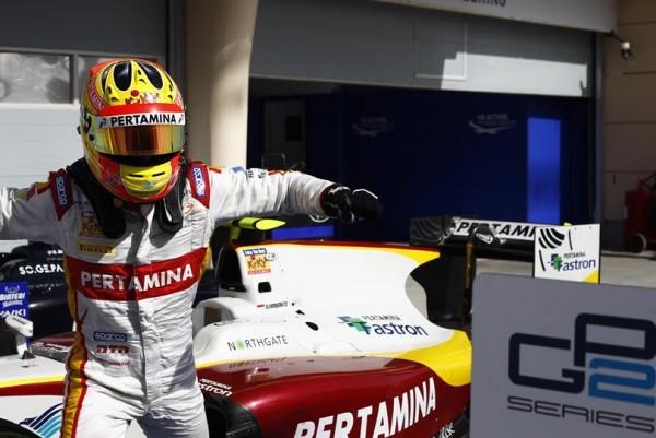 GP2-2015-BAHREIN-HARYANTO-victorieux-de-la-seconde-course-le-dimanche-19-avril-