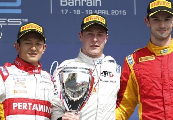 GP2-2015-BAHREIN-Le-28-avril-Les-3-premiers-de-la-1ére-course-VANDOORNE-HARYANTO-ROSSI.