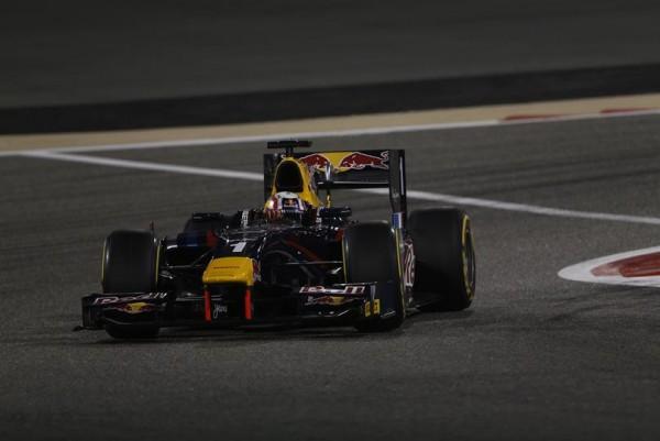 GP2-2015-Pierre-GASLY-le-dimanche-19-avril-sur-le-circuit-de-SAKHIR-a-BAHREIN.