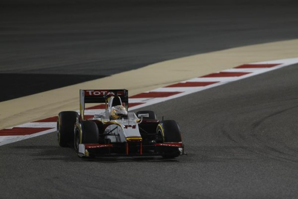 GP2-2015-SAKHIR-18-avril-Arthur-PIC-Equipe-CAMPOS