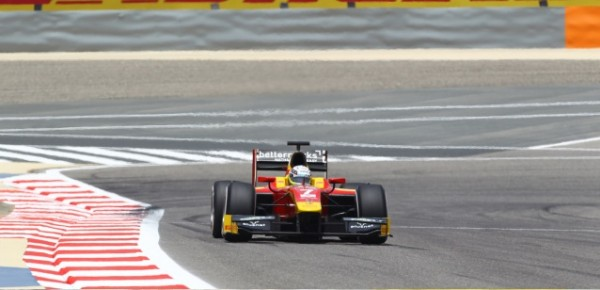 GP2-2015-SAKHIR-BAHREIN-17-AVRIL-JORDAN-KING-Team-Racing-Engineering.