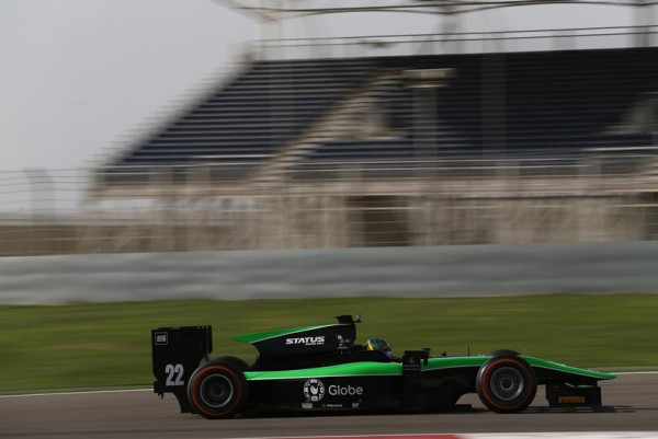 GP2-2015-SAKHIR-Eqssai-1er-et-2-avril-MARLON-STOCKINGER