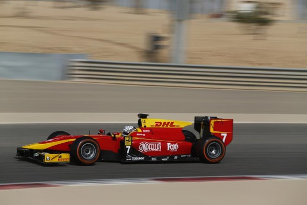 GP2-2015-SAKHIR-essai-1er-avril-JORDAN-KING-