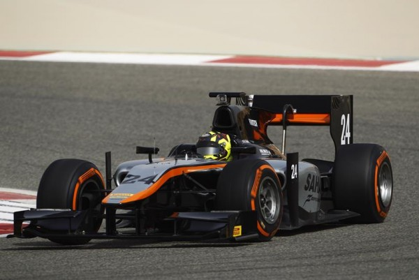 GP2-2015-SAKHIR-essai-1er-avril-NICK-YELLOLY