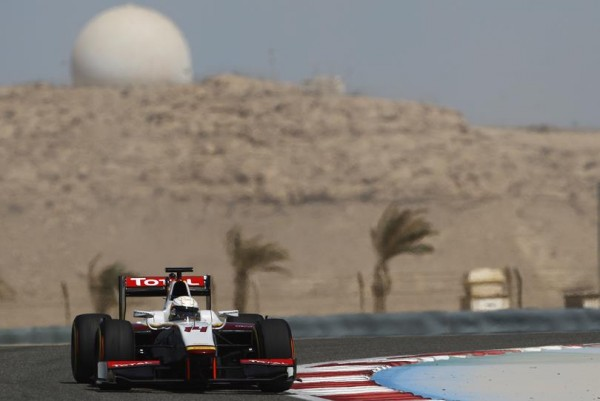 GP2-2015-SAKHIR-BAHREIN-17-AVRIL-JORDAN-KING-Team-Racing-Engineering.jpg 17 avril 2015