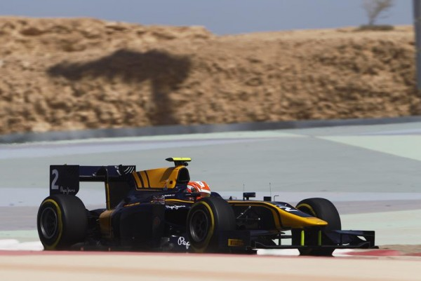 GP2-2015-SAKHIR-essai-le-3-avril-Alex-LYNN-Team-DAMS