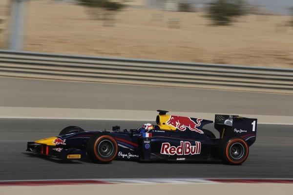 GP2-2015-SAKHIR-essai-le-3-avril-PIERRE-GASLY-Team-DAMS