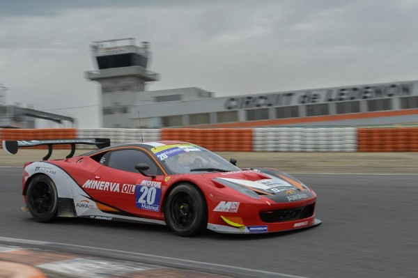 GT-TOUR-2015-LEDENON-FERRARI-F458-N°20Team-AKKA-ASP-Photo-Antoine-CAMBLOR