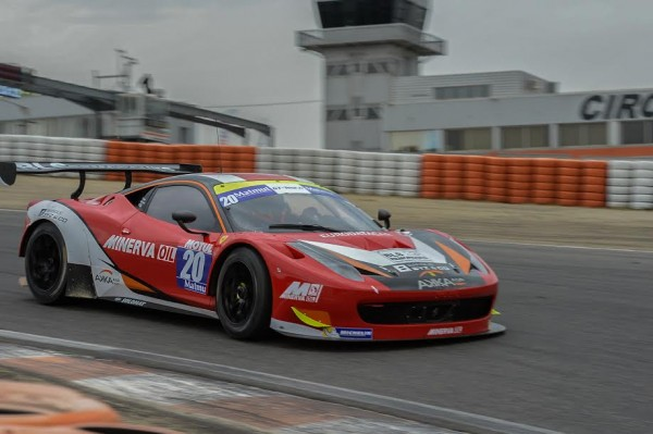 GT-TOUR-2015-LEDENON-FERRARI-F458-N°36-Team-AKKA-ASP-Photo-Antoine-CAMBLOR