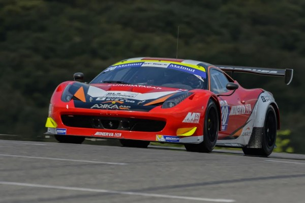 GT-TOUR-2015-LEDENON-FERRARI-F458-N°36-Team-AKKA-ASP-Photo-Antoine-CAMBLOR-