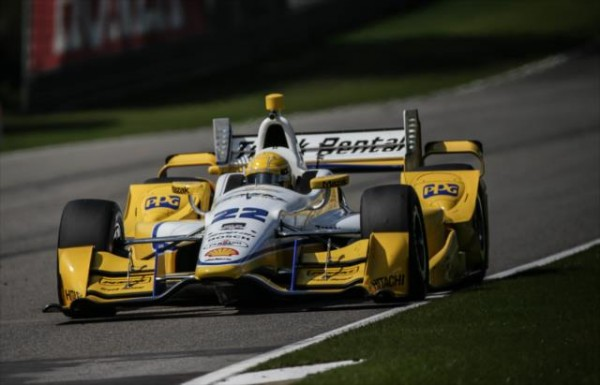 INDYCAR-2015-BARBER-26-Avril-SIMON-PAGENAUD