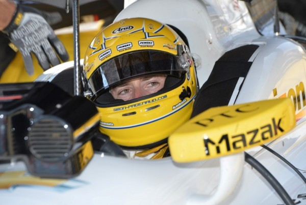 INDYCAR-2015-LONG-BEACH-4éme-place-pour-le-FRANCAIS-SIMON-PAGENAUD
