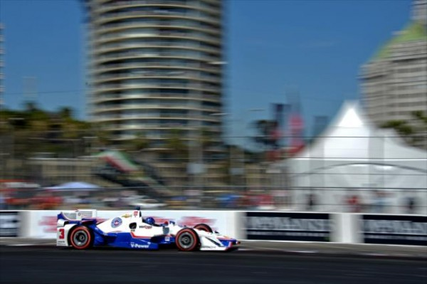 INDYCAR-2015-LONG-BEACH-HELIO-CASTRONEVES