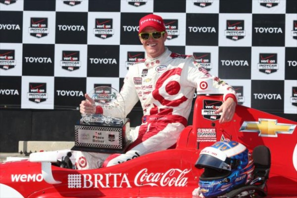 NDYCAR-2015-LONG-BEACH-Le-vainqueur-Scott-DIXON