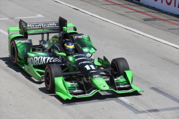 INDYCAR-2015-LONG-BEACH-SEBASTIEN-BOURDAIS