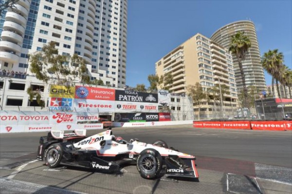 INDYCAR-2015-LONG-BEACH-WILL-POWER-du-Team-PENSKE