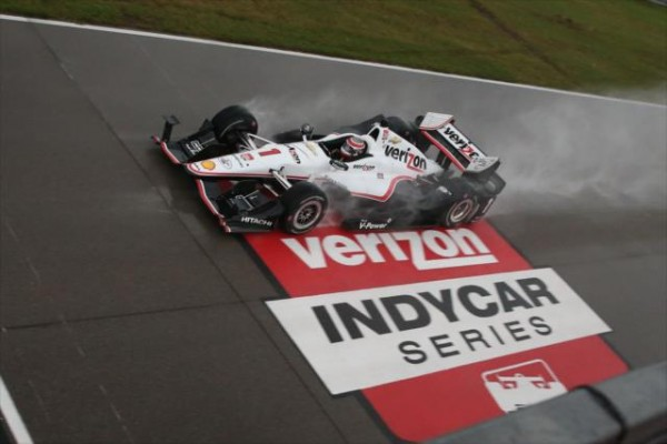 INDYCAR-2015-NOLA-en-LOUISIANE-WILL-POWER-Team-PENSKE
