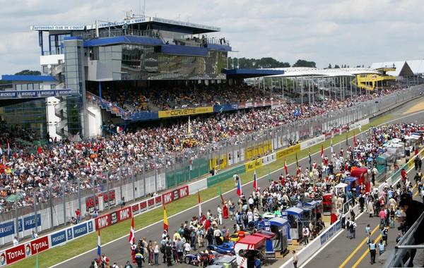 Le-Mans-presentation-tribunes-photo-autonewsinfo